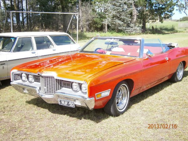 9 further 63d additionally FORD63 07 besides 62bird further 1. on ford galaxie