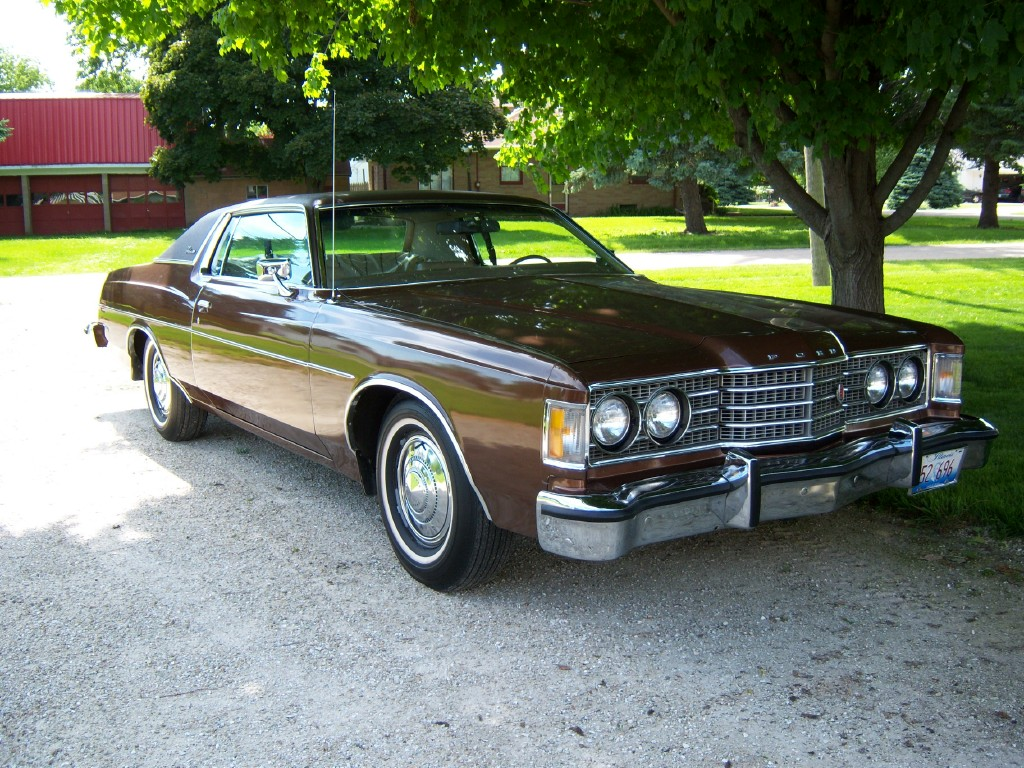 for sale 1974 ford galaxie 500. Cars Review. Best American Auto & Cars Review