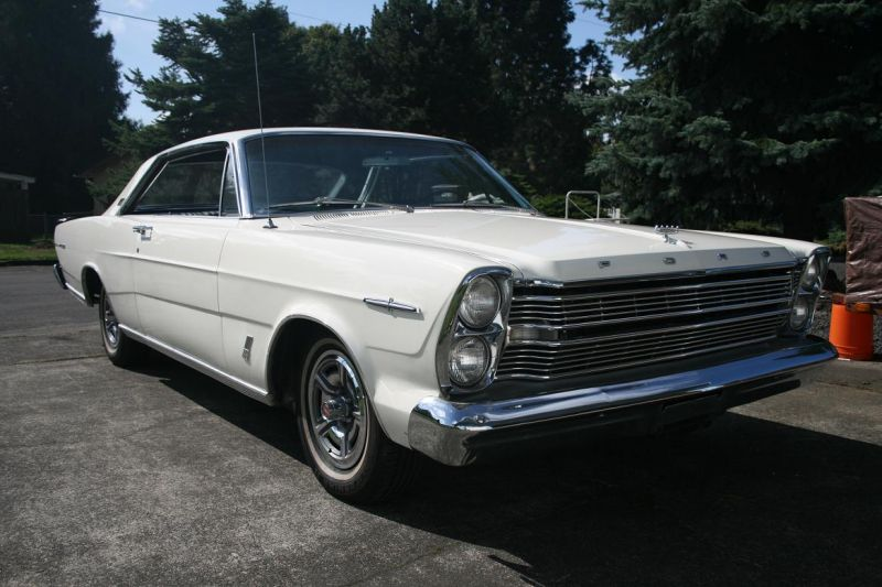 ford galaxie club of america for sale. Cars Review. Best American Auto & Cars Review